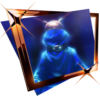 Trofeo Un experimento grandioso - Persona 5 Royal