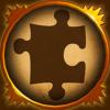 Trofeo Un pirateo con éxito - BioShock Remastered