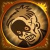 Trofeo Un splicer investigado - BioShock Remastered