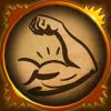 Trofeo Una categoría al máximo - BioShock Remastered