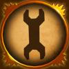 Trofeo Una ranura comprada - BioShock Remastered