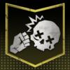 Trofeo Violencia innecesaria - Call of Duty: Modern Warfare 2 Campaign Remastered
