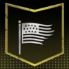 Trofeo Vuelta a casa - Call of Duty: Modern Warfare 2 Campaign Remastered