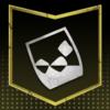 Trofeo Whiskey Hotel - Call of Duty: Modern Warfare 2 Campaign Remastered