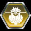 Trofeo Zurkon y familia - Ratchet & Clank™