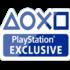 Exclusivo de PlayStation