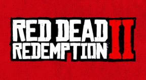 Guia platino Red Dead Redemption 2