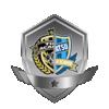 Trofeo ¡Campeones en equipo! - Captain Tsubasa: Rise of New Champions