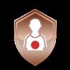 Trofeo ¡Representante de Japón! - Captain Tsubasa: Rise of New Champions