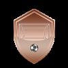 Trofeo ¡Vida o muerte! - Captain Tsubasa: Rise of New Champions