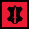 Trofeo A flor de piel - Red Dead Redemption 2