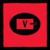 Trofeo Abróchate el cinturón - Red Dead Redemption 2