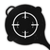 Trofeo Agente 48 - PLAYERUNKNOWN'S BATTLEGROUNDS