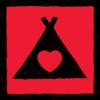 Trofeo Amistad con beneficios - Red Dead Redemption 2