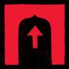 Trofeo Apoquinar - Red Dead Redemption 2