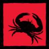 Trofeo Arrastrado por la corriente - Red Dead Redemption 2