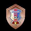 Trofeo Ases igualados - Captain Tsubasa: Rise of New Champions