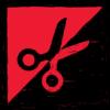 Trofeo Autosuficiente - Red Dead Redemption 2