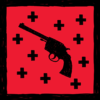 Trofeo Cargada y preparada - Red Dead Redemption 2