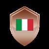 Trofeo Catenaccio volatilizado - Captain Tsubasa: Rise of New Champions