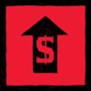 Trofeo Como en casa - Red Dead Redemption 2