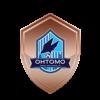 Trofeo Cuarteto Otomo - Captain Tsubasa: Rise of New Champions
