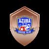 Trofeo Cuchilla afilada - Captain Tsubasa: Rise of New Champions