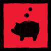 Trofeo Dárselo a los pobres - Red Dead Redemption 2