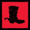 Trofeo De vuelta al barro - Red Dead Redemption 2