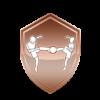 Trofeo Dúo estelar - Captain Tsubasa: Rise of New Champions