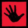 Trofeo Echar una mano - Red Dead Redemption 2