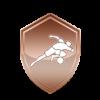 Trofeo El camino del gol - Captain Tsubasa: Rise of New Champions