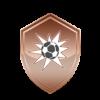 Trofeo El honor de un hombre - Captain Tsubasa: Rise of New Champions