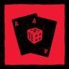 Trofeo El juego está servido - Red Dead Redemption 2