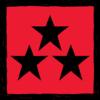 Trofeo El mejor - Red Dead Redemption 2