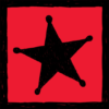 Trofeo El mejor del Oeste - Red Dead Redemption 2