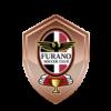 Trofeo El vínculo de Furano - Captain Tsubasa: Rise of New Champions