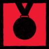 Trofeo Fiebre del oro - Red Dead Redemption 2