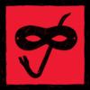 Trofeo Forzar y entrar - Red Dead Redemption 2