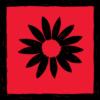 Trofeo Hacia prados más verdes - Red Dead Redemption 2
