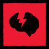 Trofeo Inteligencia artificial - Red Dead Redemption 2