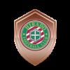 Trofeo Jugadas sutiles y decisivas - Captain Tsubasa: Rise of New Champions