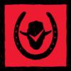 Trofeo La unión hace la fuerza - Red Dead Redemption 2