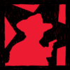 Trofeo Leyenda del Oeste - Red Dead Redemption 2
