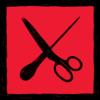 Trofeo Maestro creador - Red Dead Redemption 2