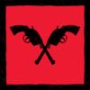 Trofeo Mercenario - Red Dead Redemption 2