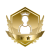 Trofeo Nuevo as - Captain Tsubasa: Rise of New Champions