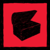 Trofeo Objeto de coleccionista - Red Dead Redemption 2
