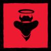 Trofeo Personalidad extrema - Red Dead Redemption 2