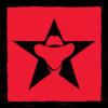 Trofeo Ponte en marcha - Red Dead Redemption 2
